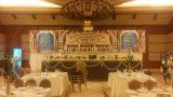 אירוע בכתר רימון (1)
