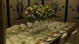 אירוע פרחים (5)